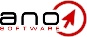 Logo Ano Software